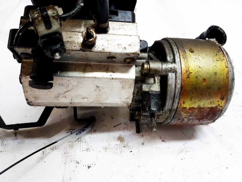 Air Suspension Compressor Pump Citroen C5 2001    2.0 96367138800