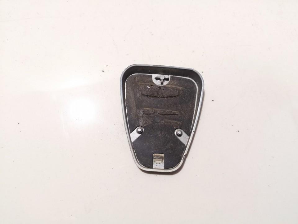 Priekinis zenkliukas (Emblema) Rover 200-Series 2000    0.0 used