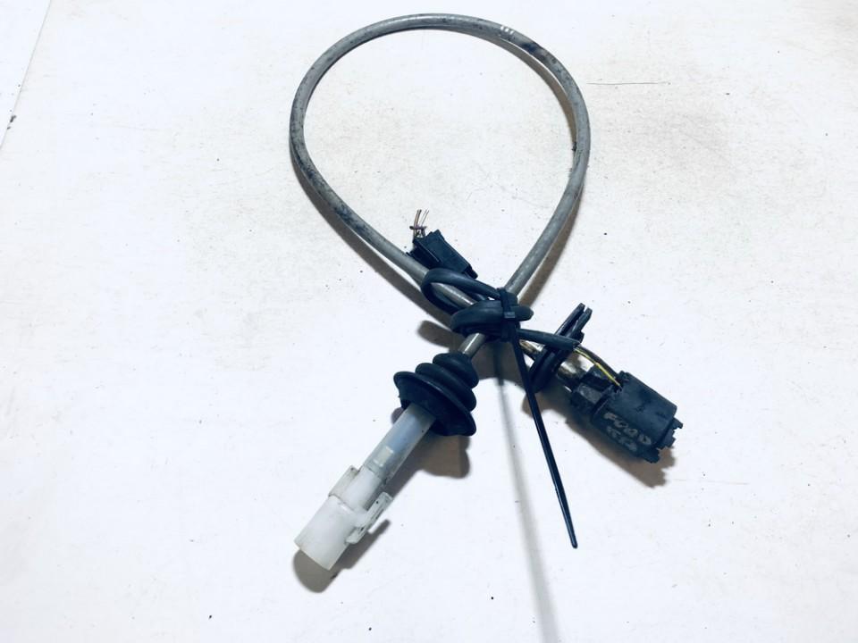 Speedometer Cable, Tacho Shaft Ford KA 2000    1.3 97KP17260DD
