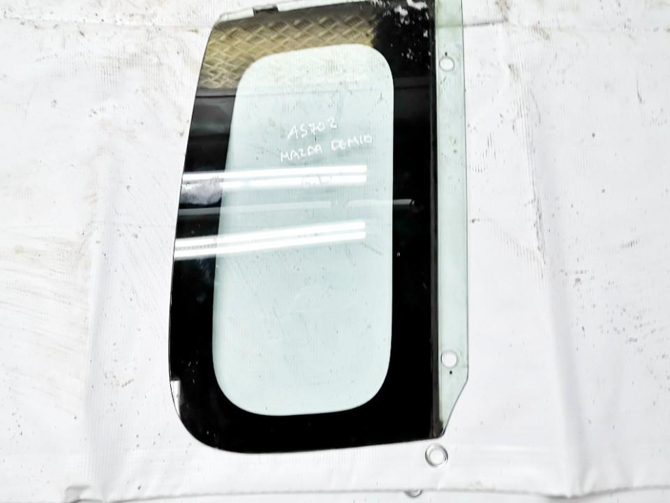 used used Duru fortkute G.D. Mazda Demio 2000 1.3L 9EUR EIS00996155
