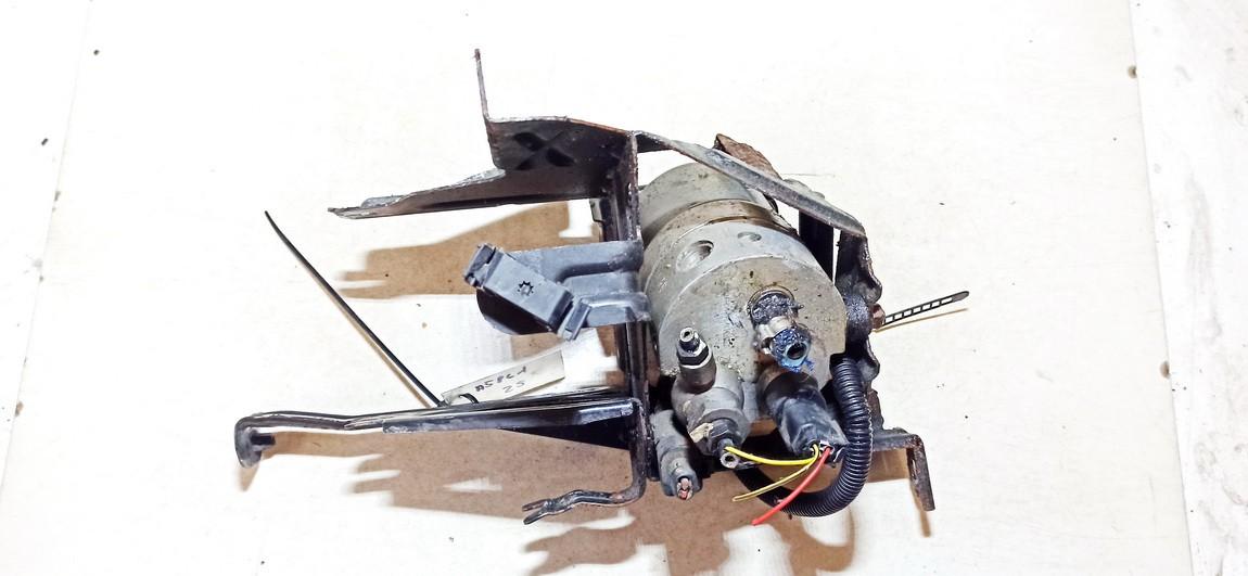 Hidrauline pompa ESP Volkswagen Passat 1999    1.9 8e0614175d