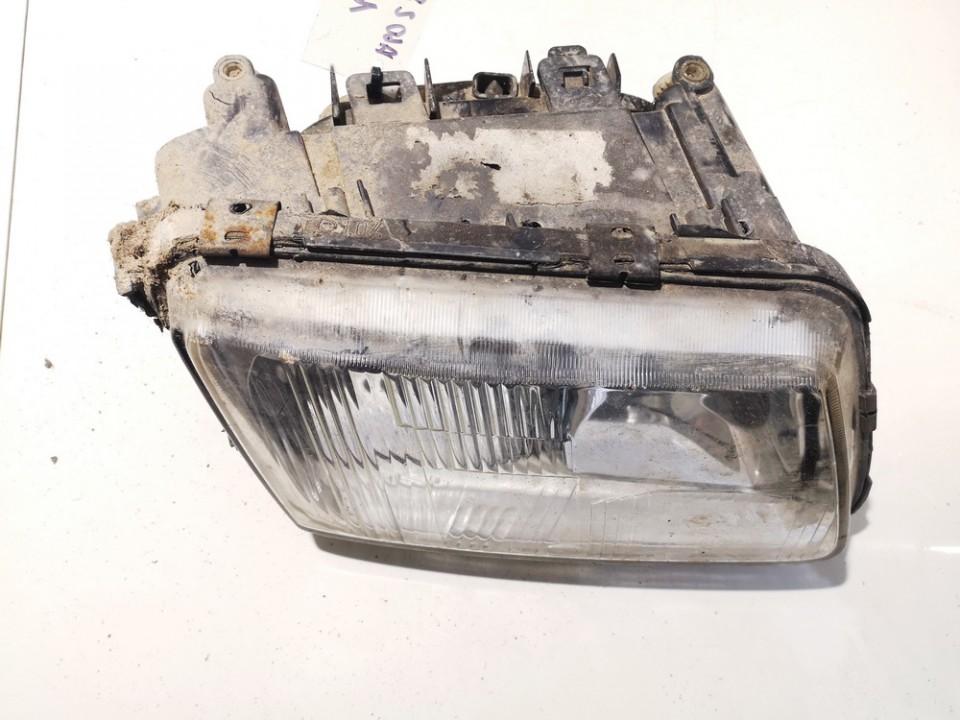 Front Headlight Right RH Audi  A3