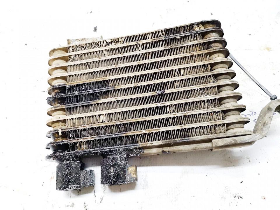 Tepalo radiatorius Mitsubishi Carisma 2000    1.9 used