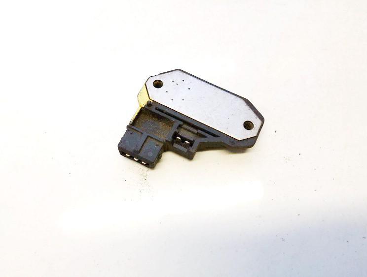 Ignition Control Module Peugeot 205 1999    0.0 bm340