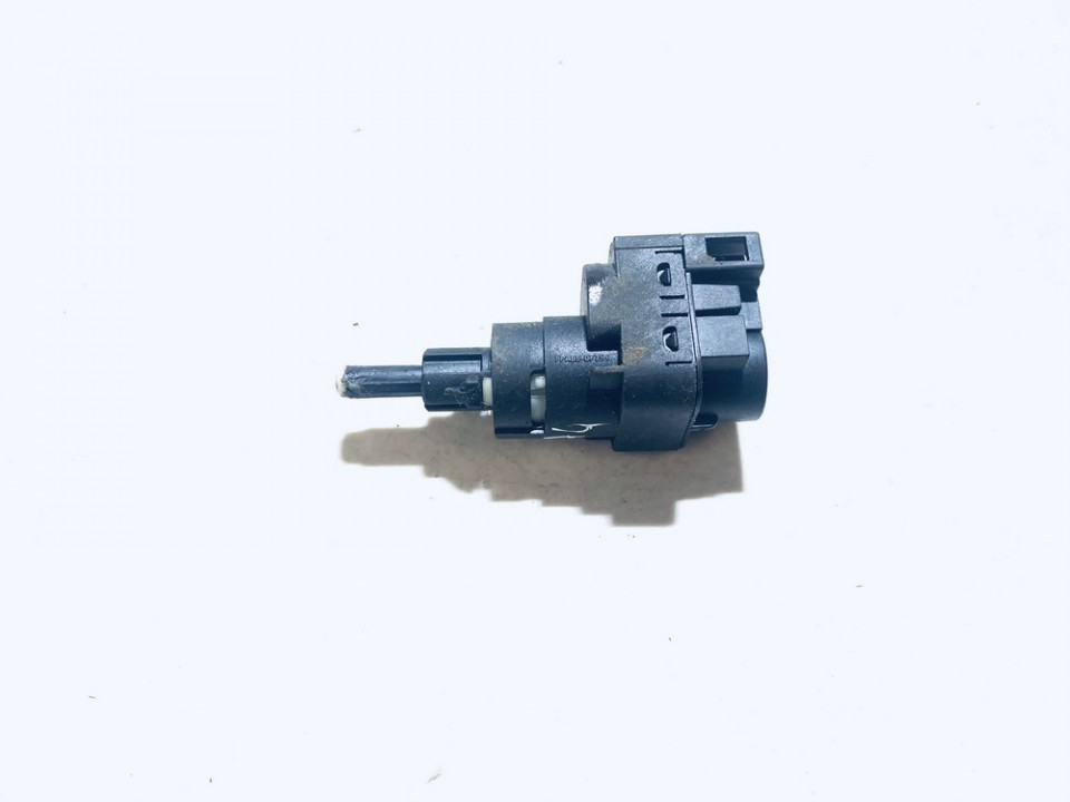 Skoda  Roomster Brake Light Switch (sensor) - Switch (Pedal Contact)