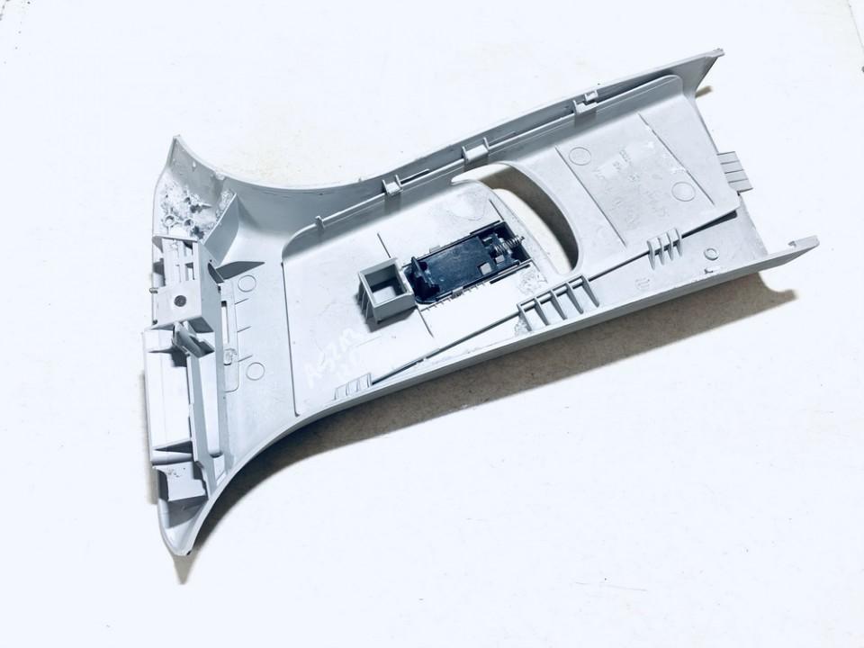 Saugos dirzo dangtelis (apdaila) P.D. Ford Mondeo 2008    1.8 7S71A24582ALW