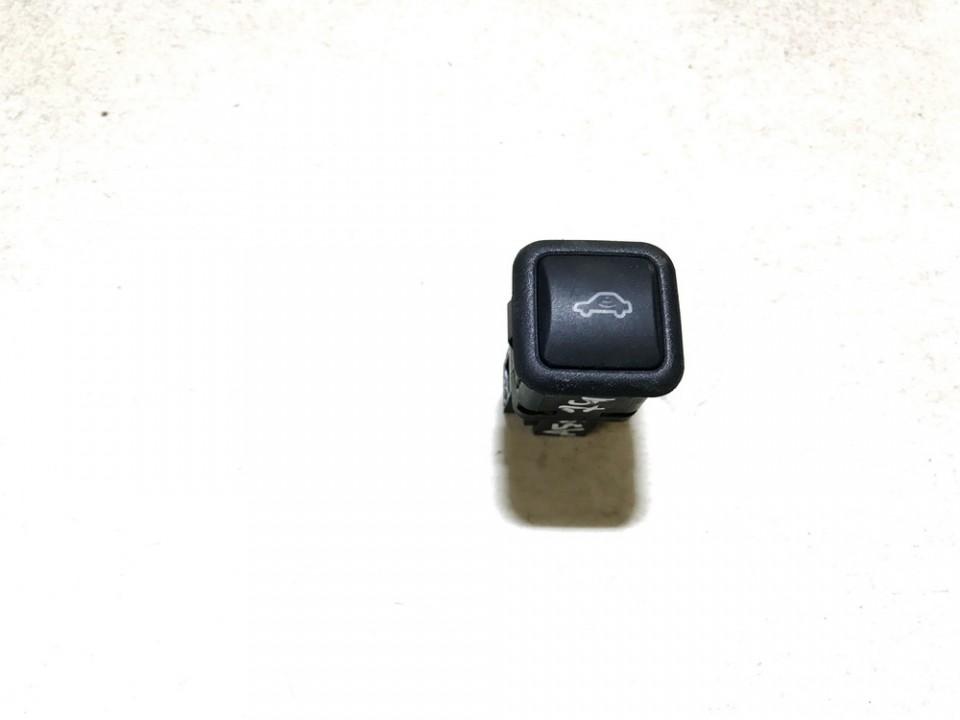 Signalizacijos isjungimo mygtukas Skoda Roomster 2008    1.4 5j0962109