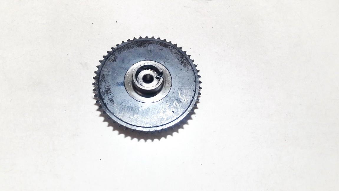 Holo skaiciuotuvas Nissan Primera 2002    2.2 used