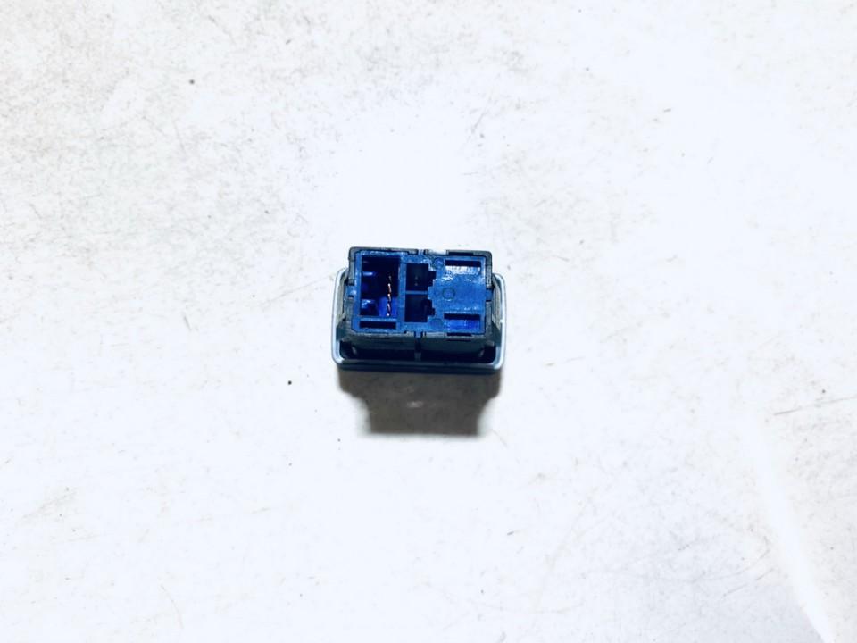 Signalizacijos isjungimo mygtukas Honda CR-V 2014    2.2 M48809