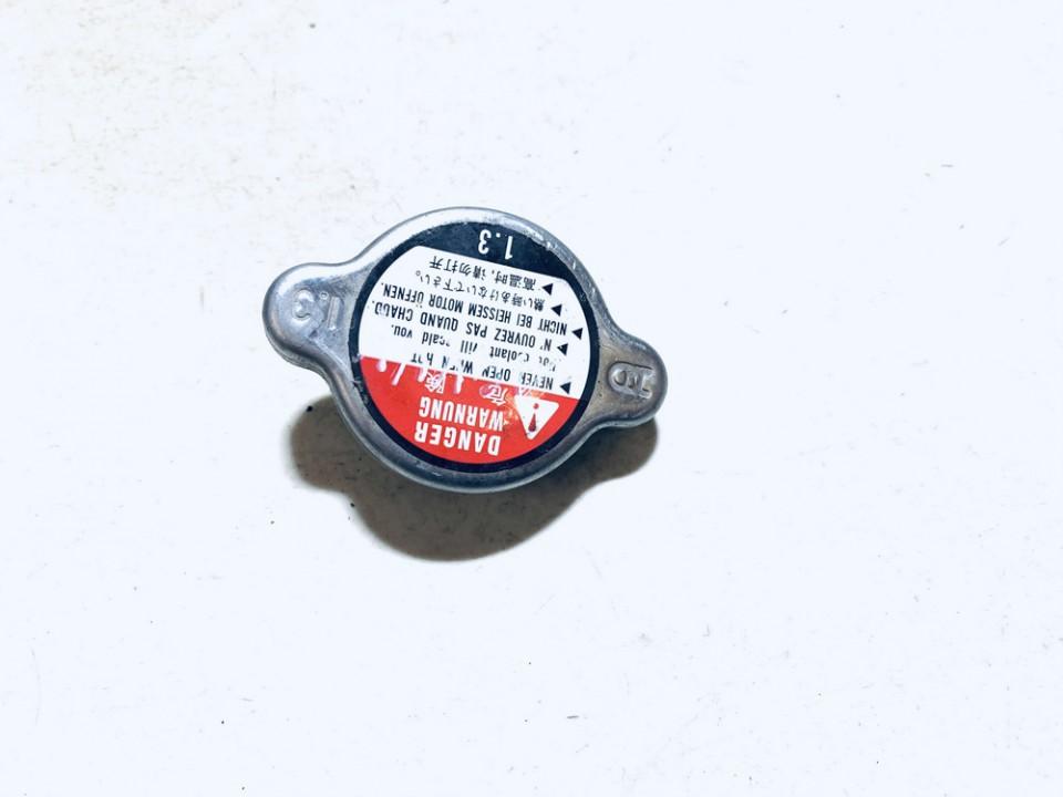Dangtelis vandens radiatoriaus (dangtelis issipletimo bakelio) Honda CR-V 2014    2.2 used