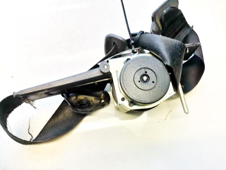 Saugos dirzo sagtis (laikiklis) P.K. Opel Zafira 2006    1.9 560834901d