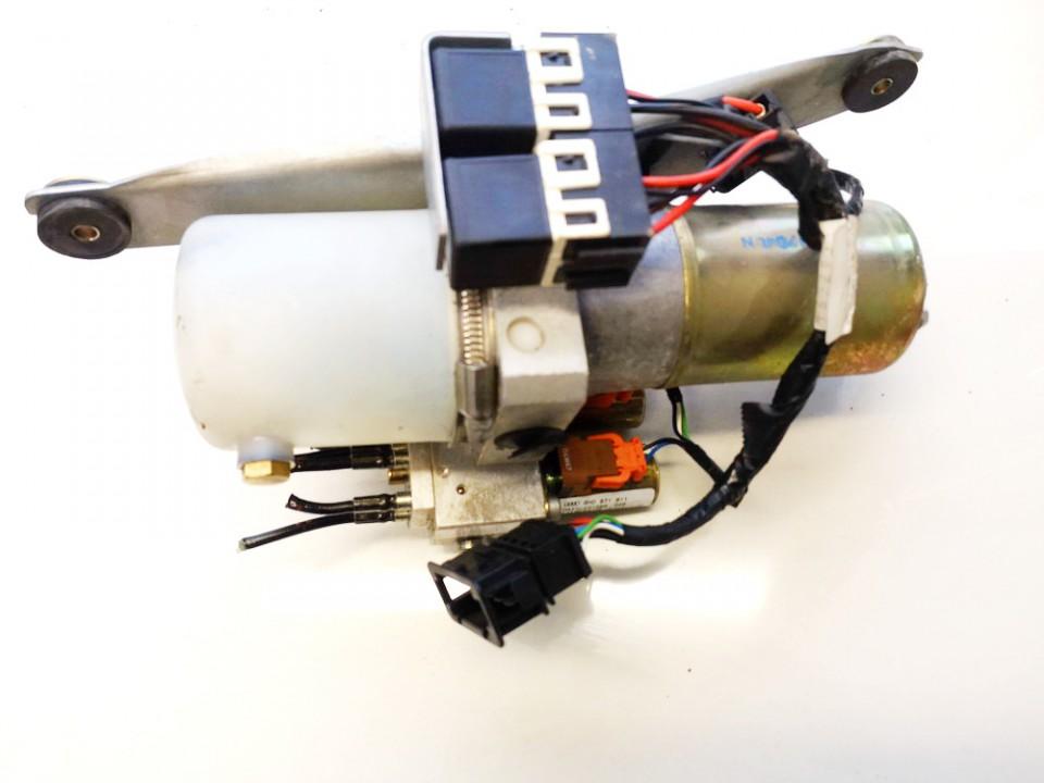 Hidrauline pompa Audi A4 2005    3.0 8h0871611