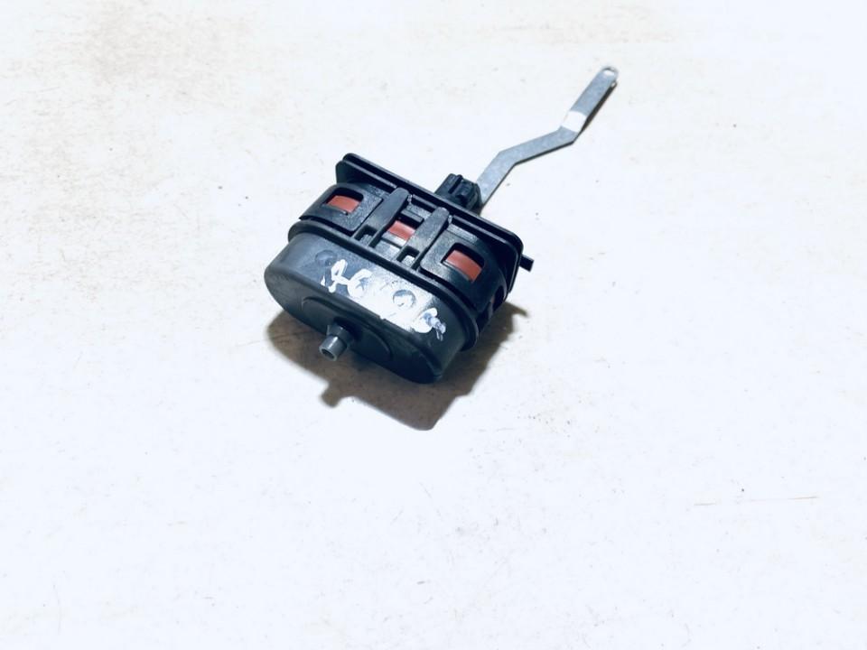 Duru uzrakto vakuumine pompele Mercedes-Benz E-CLASS 2000    0.0 9061821282