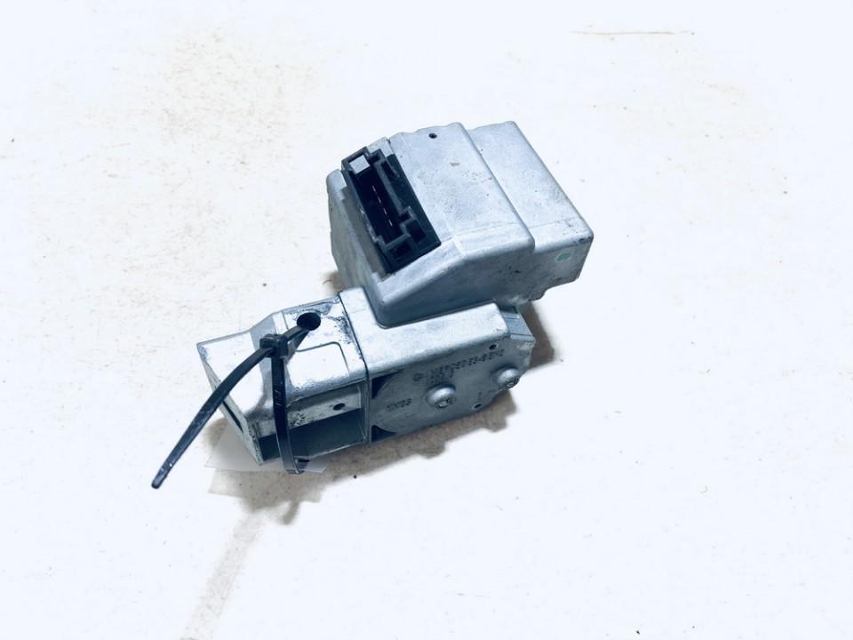 Vairo uzraktas Mercedes-Benz CLK-CLASS 1998    2.0 6007031600401101