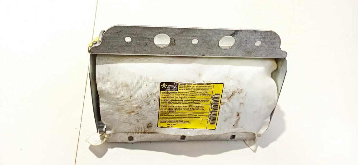 Kia  Sorento Passenger Dash Airbag