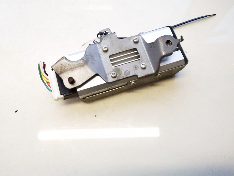 Fuel Pump Relay Honda CR-V 2014    2.2 37720r7cg01