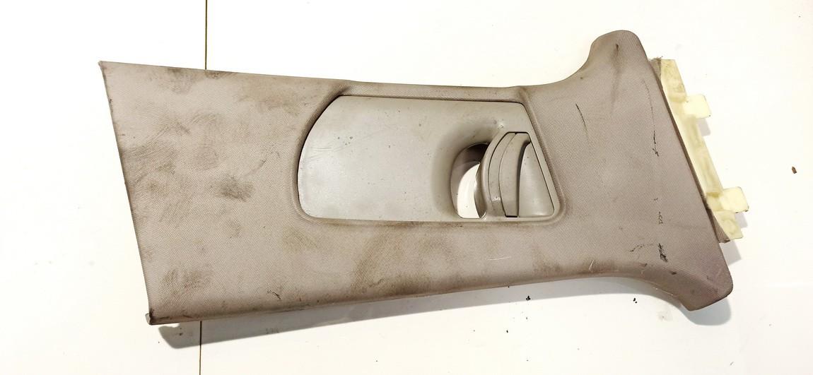 Saugos dirzo dangtelis (apdaila) P.D. Audi A4 2005    2.0 8E0867294