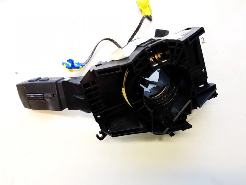 8200012244 used Vairo kasete - srs ziedas - signalinis ziedas Renault Laguna 2002 2.0L 23EUR EIS01001582