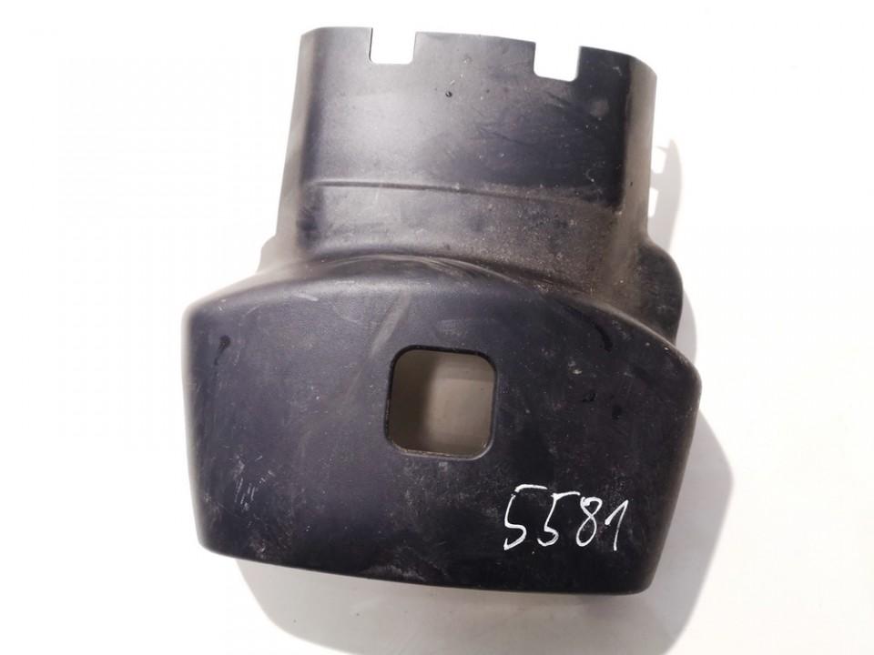 Кожух рулевой колонки нижний used used Subaru OUTBACK 1999 2.5