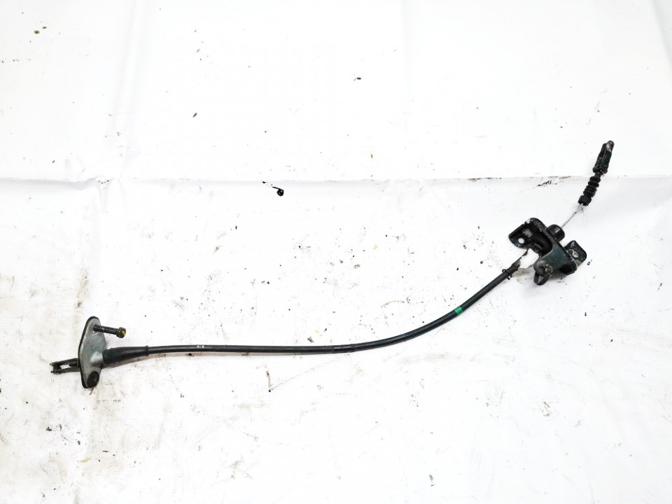 Clutch Cable Subaru Outback 2010    2.0 used