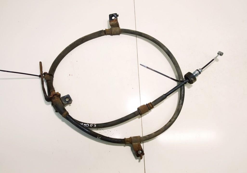 Cable Hyundai i30 2010    1.6 2r3000h23