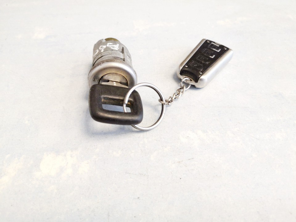 Remote Key Volvo 850 1996    2.4 9133364