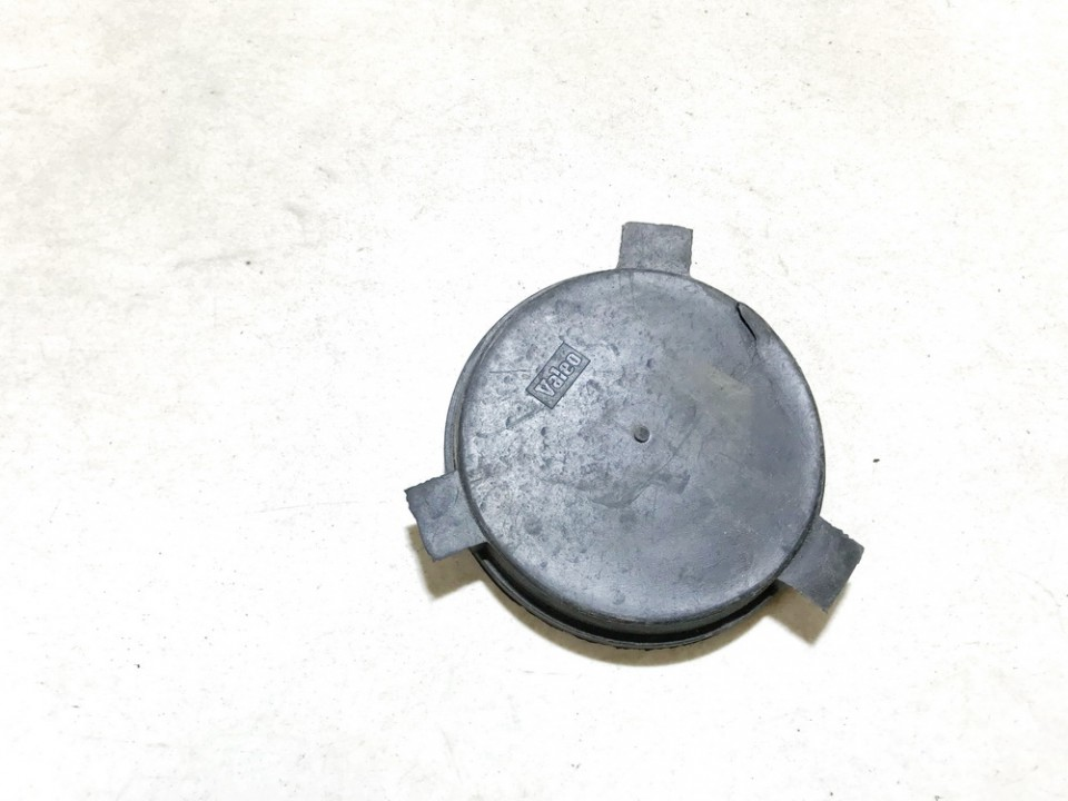 Seat  Altea Headlight bulb dust cover cap