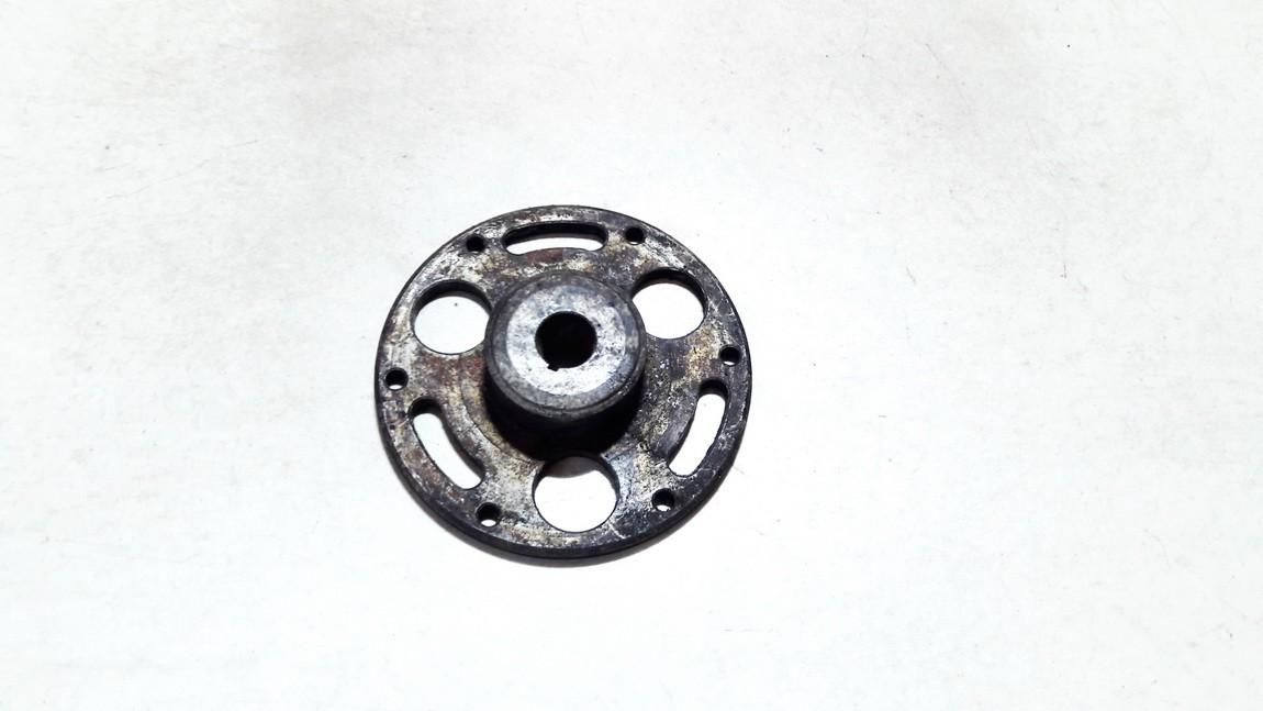 Kuro siurblio dantratis (skyvas - skriemulys) Opel Astra 1998    1.6 90128418