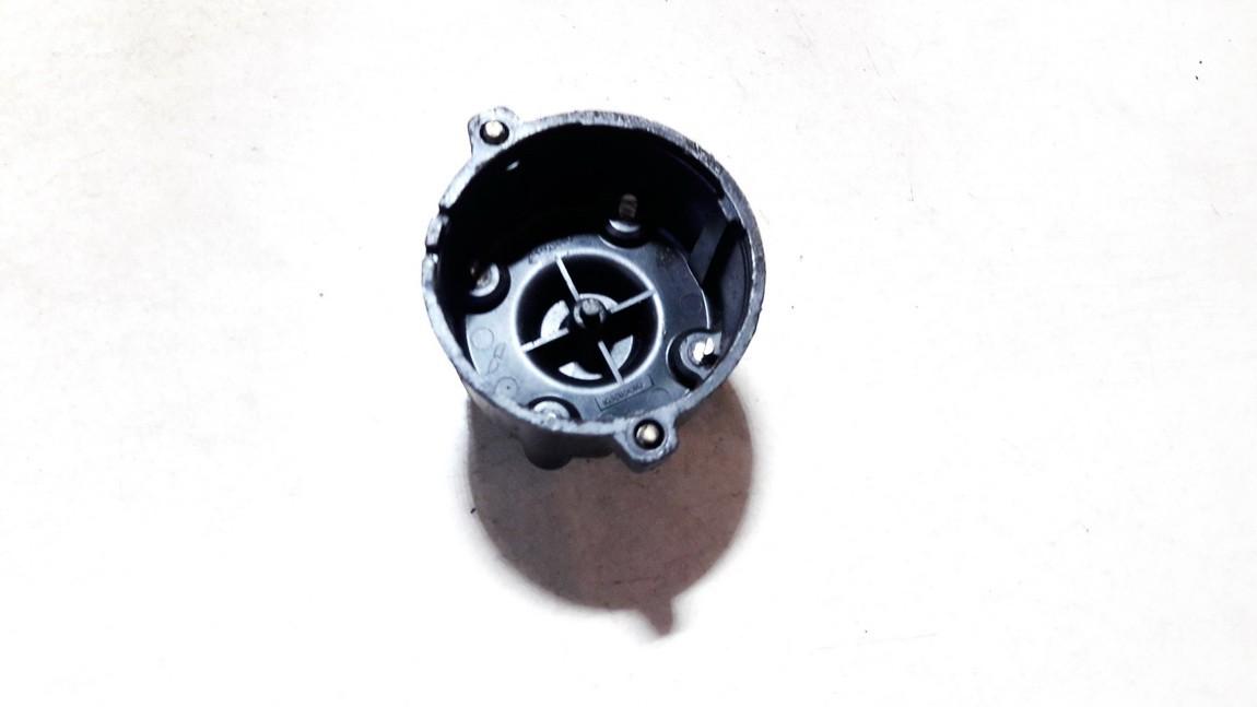 Tramplioriaus dangtelis - kryzke (kibirksties paskirstytojo dangtelis) Rover 200-Series 1998    1.4 54403880