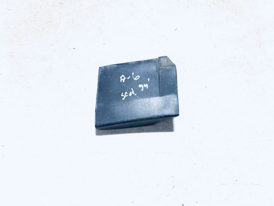 Sparno moldingas G.D. Audi A6 1994    2.5 4A0853700