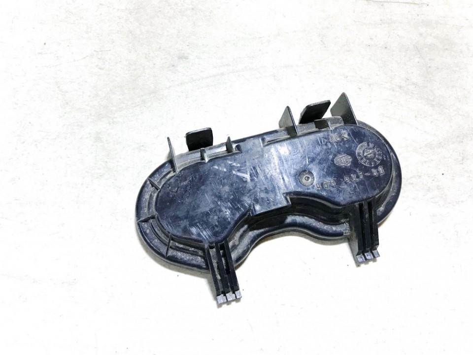 Headlight bulb dust cover cap Audi  A3