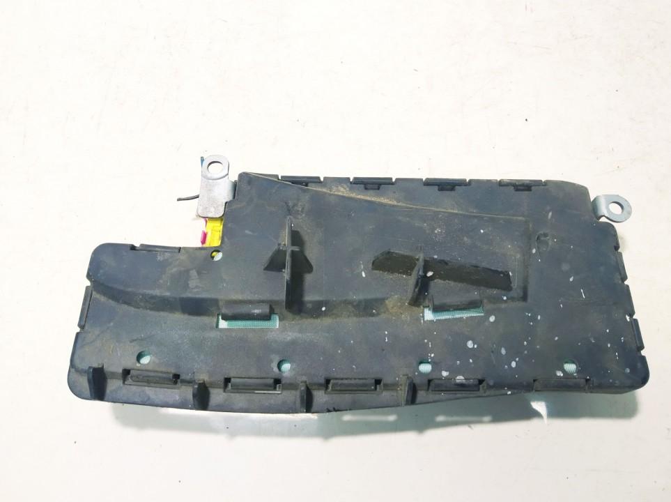 Sedynes Airbag SRS Audi A6 2001    2.5 4b0880241j