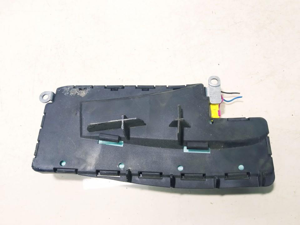 Sedynes Airbag SRS Audi A6 2004    2.0 4b0880242j