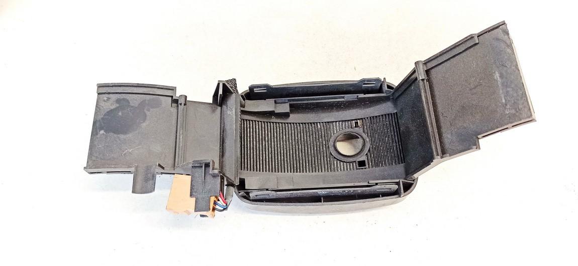 Pavaru dezes displejus Audi A4 2003    1.9 used