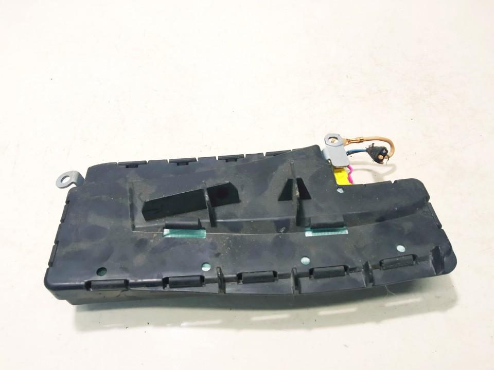 Sedynes Airbag SRS Audi A6 2004    2.0 4b0880242h