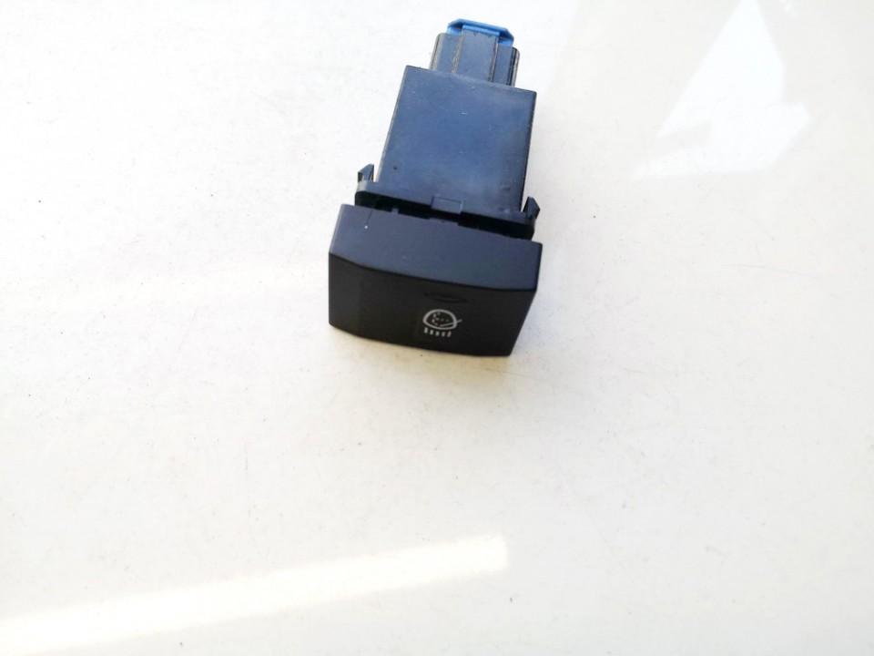 Zibintu apiplovimo mygtukas Kia Sorento 2004    0.0 937603e000
