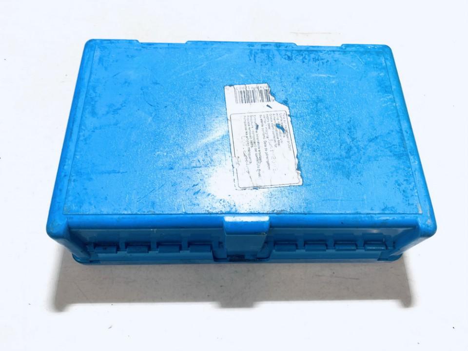 First Aid Kit Audi A3 2002    1.9 d13164