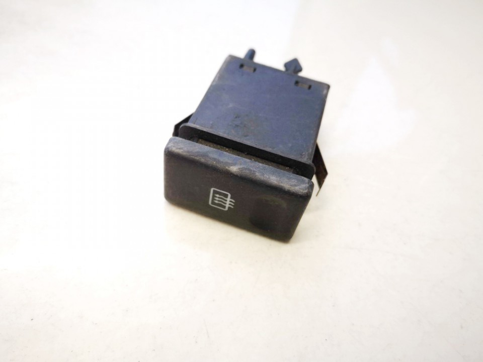 Кнопка обогрева заднего стекла Ford  Galaxy