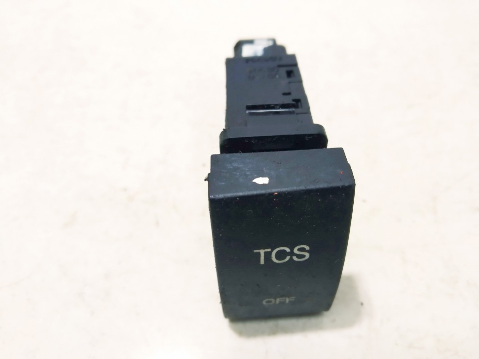 switch for traction control TCS (Anti-slip regulation) Hyundai Tucson 2006    2.0 025/17774970