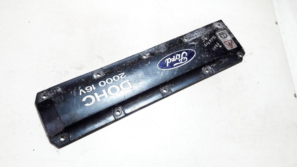 Ford  Galaxy Накладка декоративная