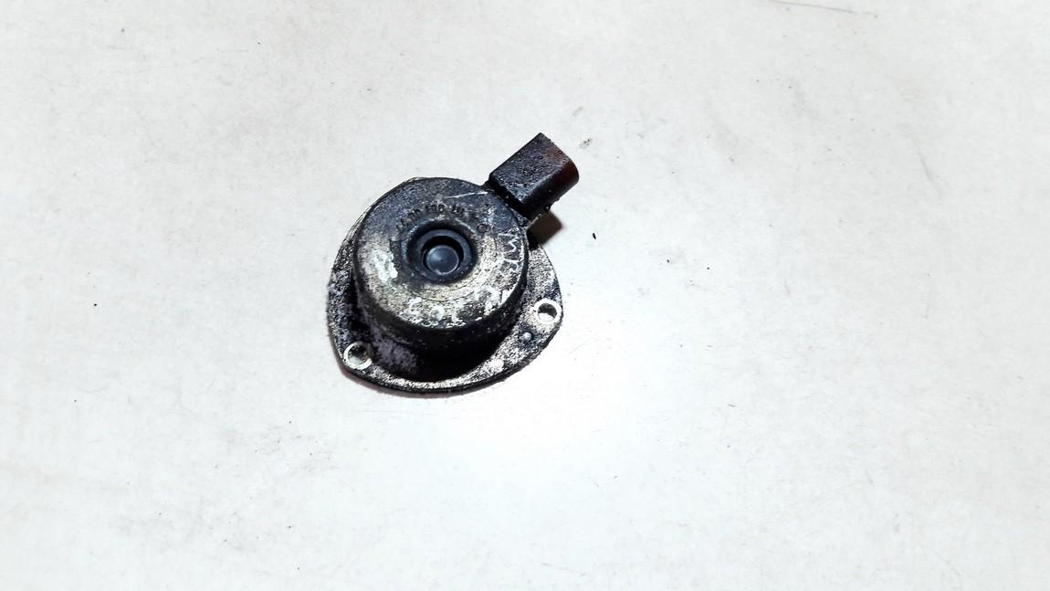Paskirstymo velenelio adaptacijos voztuvas (vanos fazes voztuvas) Mercedes-Benz C-CLASS 2002    2.0 a1110510077