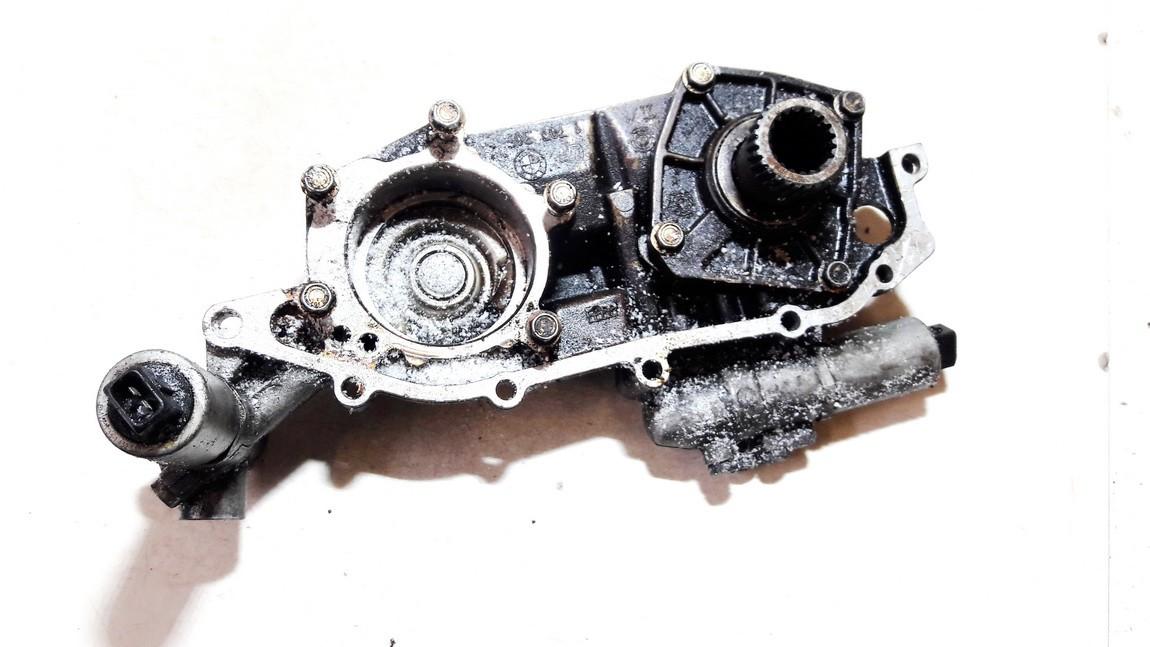 Paskirstymo velenelio adaptacijos voztuvas (vanos fazes voztuvas) BMW X5 2004    3.0 1707305