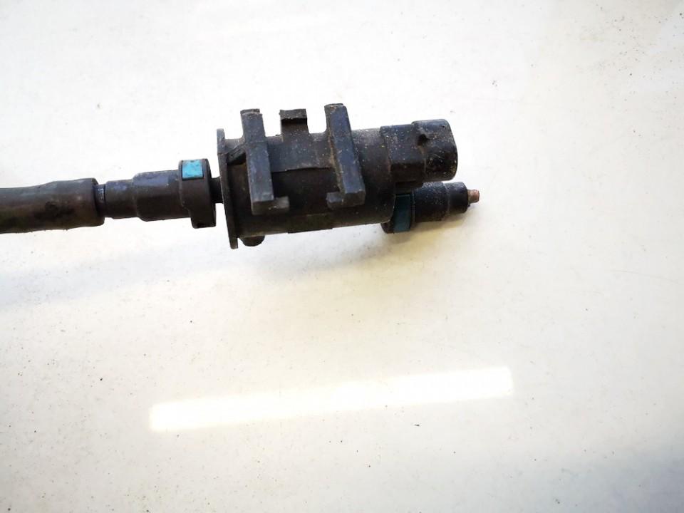 Breather Valve, fuel tank SAAB 9-3 2001    2.0 1997278