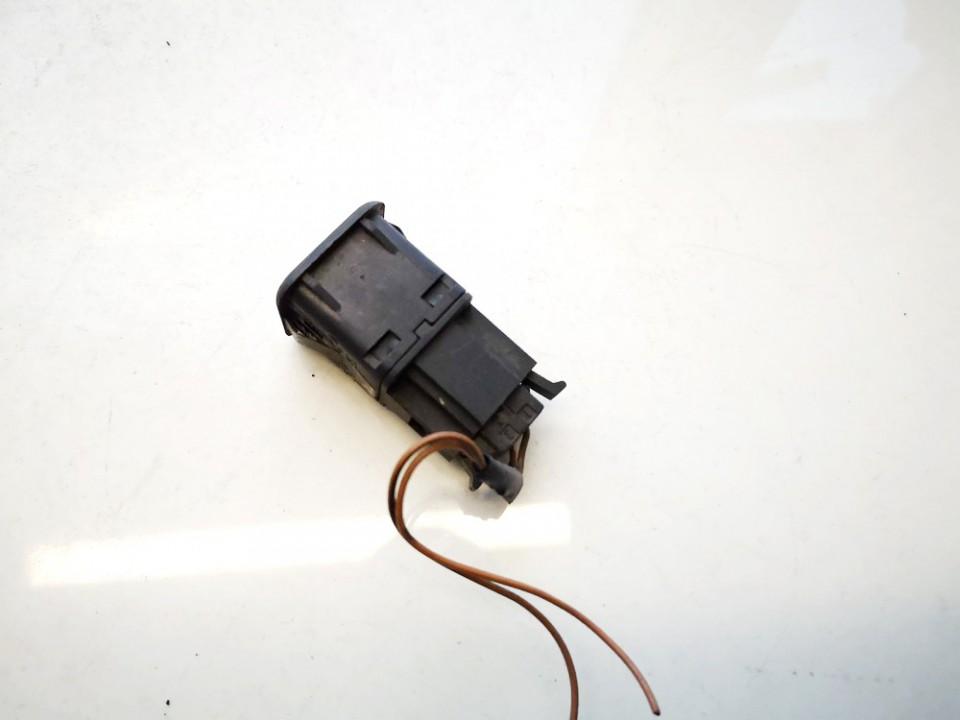 Signalizacijos isjungimo mygtukas Audi A4 1998    0.0 6q0919235b