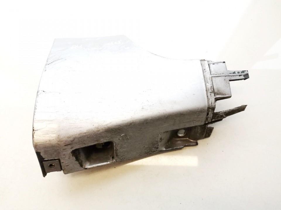 Desinio slenkscio plastmasinis dangtelis Audi A4 2003    0.0 8e0853580b