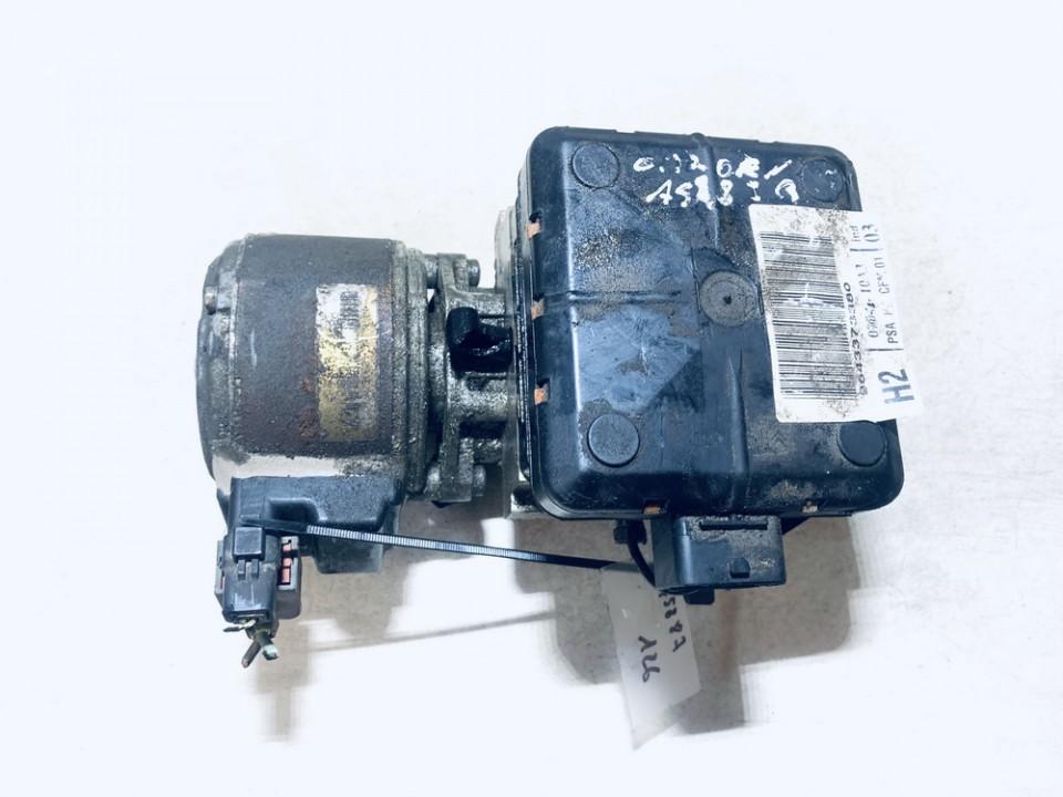 Hidrauline pompa Citroen C5 2003    2.2 9643373380