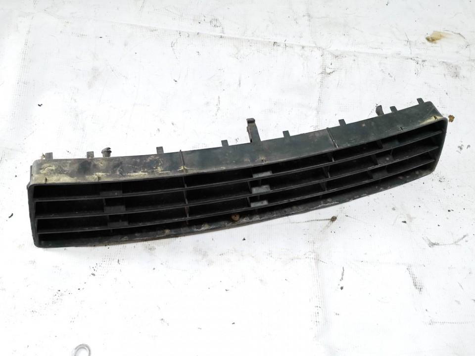 Bamperio groteles vidurines Audi A6 1998    2.0 4b0807683f