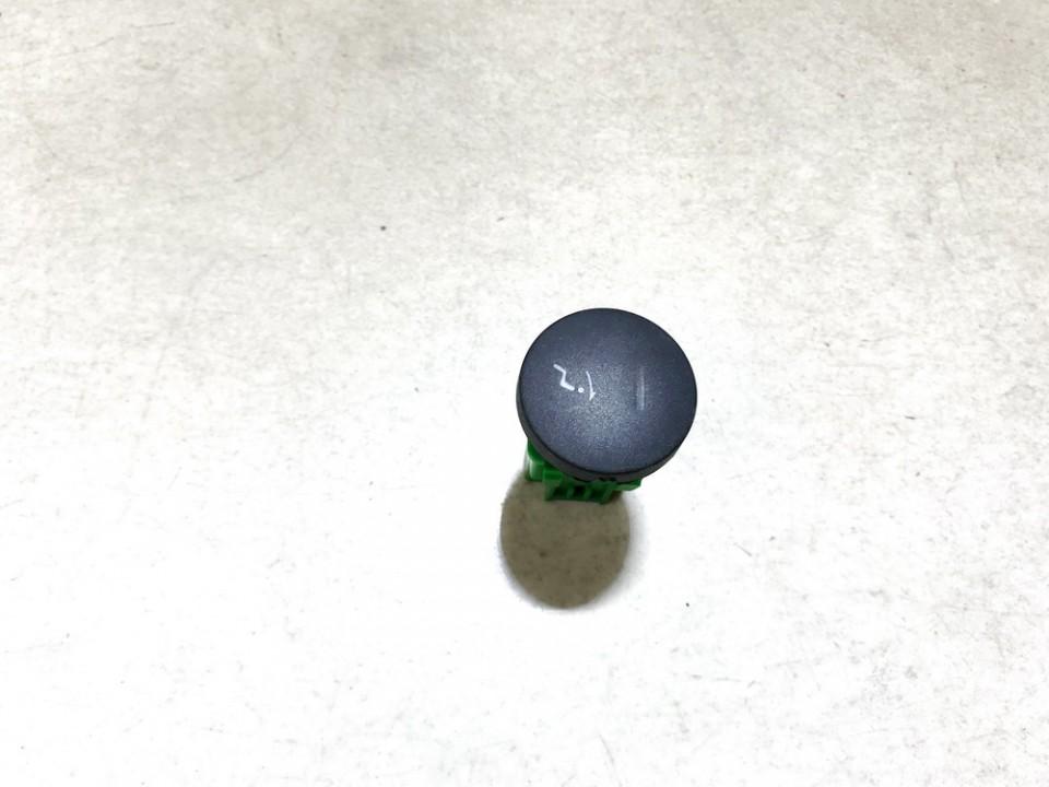 Salono oro ventiliatoriaus mygtukas Nissan Qashqai 2009    1.5 used