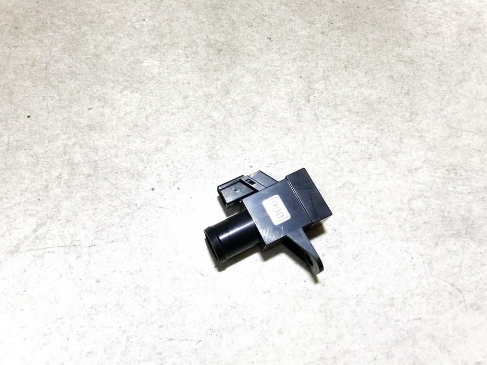 Oro kokybės jutiklis Nissan Qashqai 2009    1.5 used