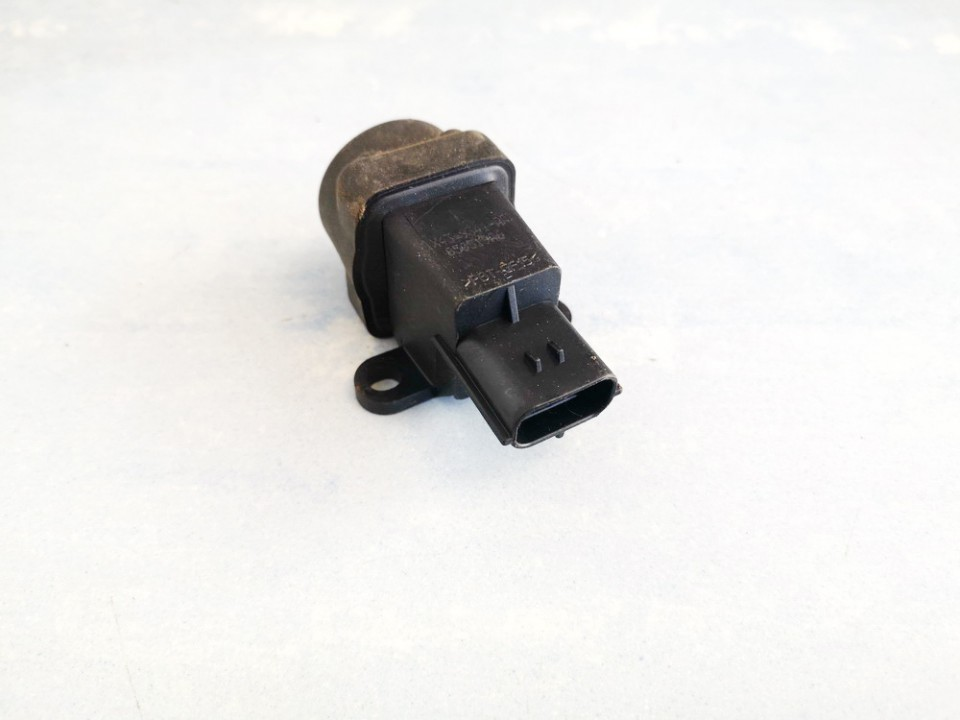 Inertia fuel cut off switch (FUEL CUT OFF SWITCH) Jaguar X-Type 2005    2.2 x439341aa